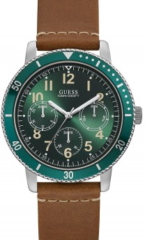GUESS MENS SPORT CASUAL LIFE W1169G1-20