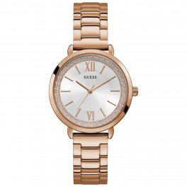 GUESS LADIES WORK LIFE W1231L3-20