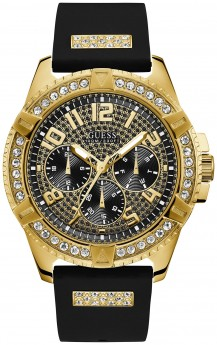 GUESS MENS SPORT NIGHT LIFE W1132G1-20