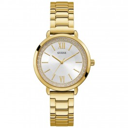 GUESS LADIES WORK LIFE W1231L2-20