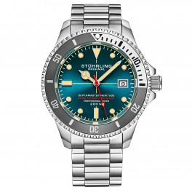 Stührling Aquadiver 883H.04-20