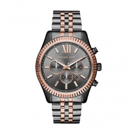 Michael Kors Lexington Dameur MK8561-20