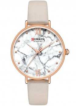 Curren Ladies Grey/Marble-20