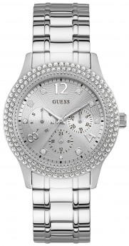 GUESS LADIES NIGHT LIFE W1097L1-20