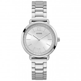 GUESS LADIES WORK LIFE W1231L1-20