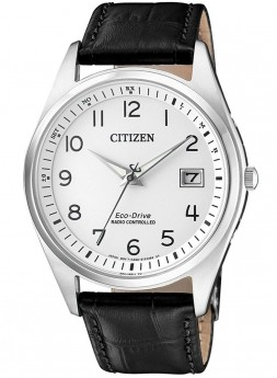 Citizen Eco-Drive Radio AS2050-10A-20
