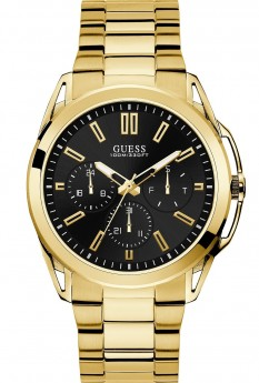 GUESS MENS NIGHT LIFE W1176G3-20