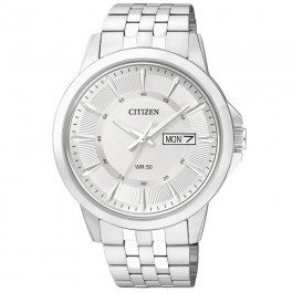 Citizen BF2011-51A-20