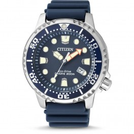 Citizen Eco-Drive BN0151-17L-20