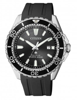 Citizen Eco-Drive BN0190-15E-20