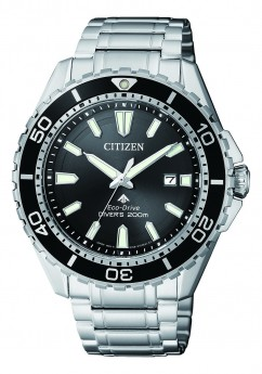 Citizen Promaster BN0190-82E-20