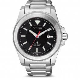 Citizen Eco-Drive Land BN0211-50E-20