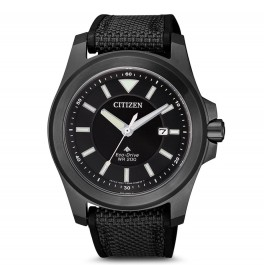 Citizen BN0217-02E-20