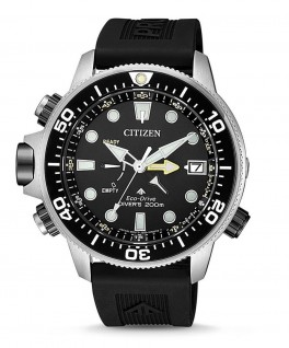 Citizen BN2036-14E-20