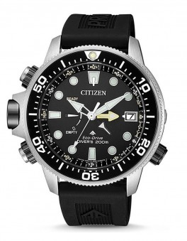 Citizen Eco-Drive Marine BN2036-14E-20