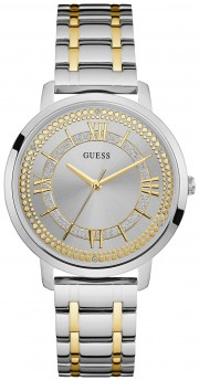 GUESS LADIES WORK LIFE W0933L5-20