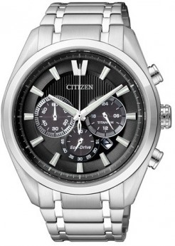 Citizen Eco-Drive CA4010-58E-20