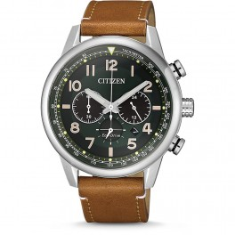 Citizen Eco-Drive CA4420-21X-20