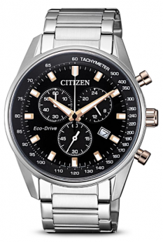Citizen Eco-Drive AT2396-86E-20