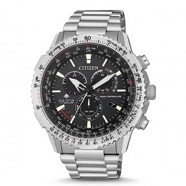 Citizen CB5010-81E-20