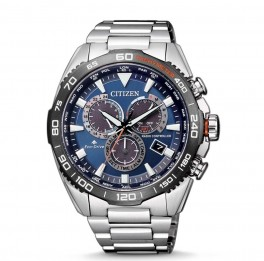Citizen CB5034-82L-20