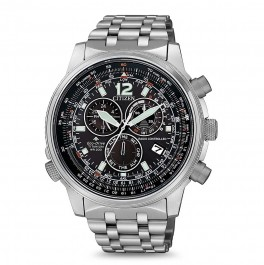 Citizen CB5850-80E-20