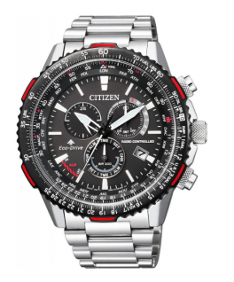 Citizen CB5001-57E-20