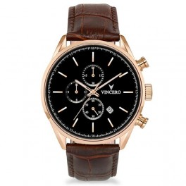 Vincero Chrono S Rose Gold-20