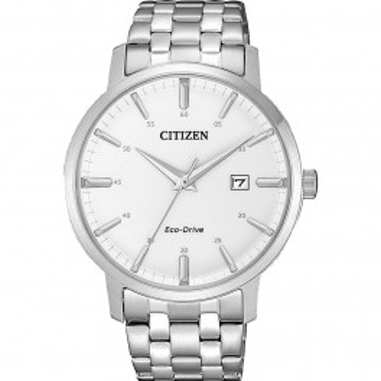 Citizen Eco-Drive BM7460-88H-20