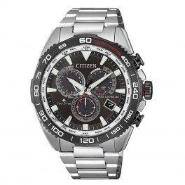 Citizen CB5036-87X-20