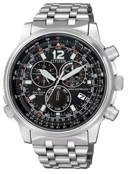 Citizen CB5860-86E-20