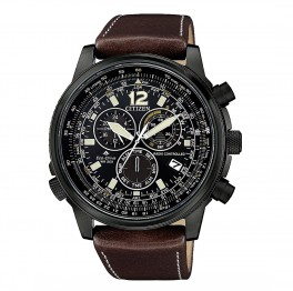 Citizen CB5865-15E-20