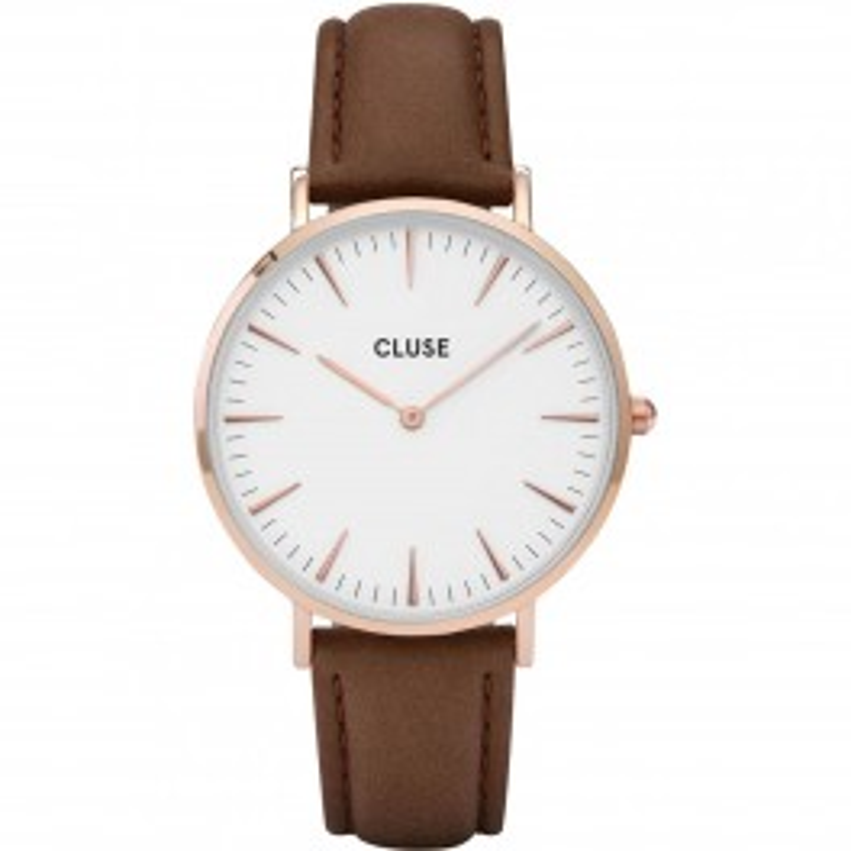Cluse La Bohéme CL18010-20