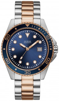 GUESS MENS ACTIVE LIFE W1002G5-20