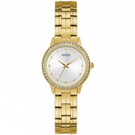 GUESS LADIES WORK LIFE W1209L2-20