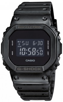 Casio DW-5600BB-1ER-20