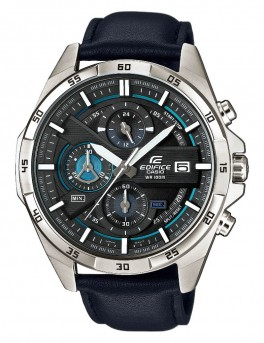 Casio EFR-556L-1AVUEF-20