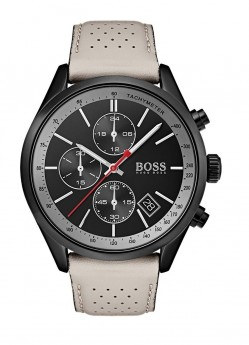 Hugo Boss Grand Prix 1513562-20