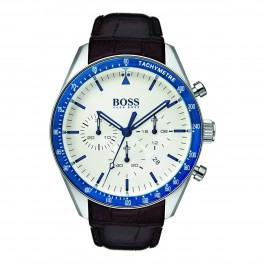 Hugo Boss Trophy 1513629-20