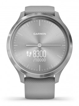 Garmin Vivomove3 010-02239-00-20