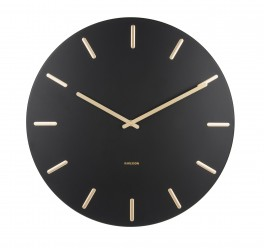 Karlsson Wall clock Charm-20