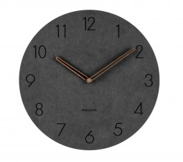 Karlsson Wall clock Dura-20