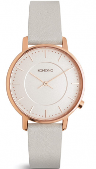 Komono The Harlow Pastel Cloud-20