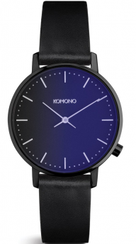 Komono The Harlow Midnight-20