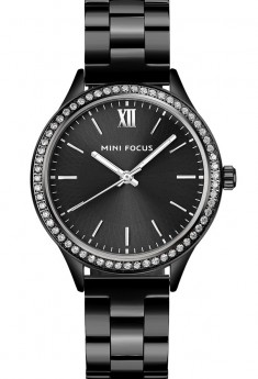 Megir Mini Focus MF0043 Black-20