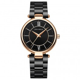 Megir Mini Focus MF0189 Black-20