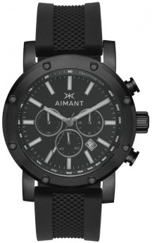 Aimant GOW-250SI1-11-20