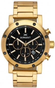 Aimant GOW-250SG-1G-20