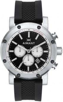 Aimant GOW-250SI1-1S-20