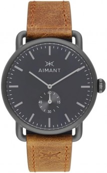 Aimant GMY-240L5-88-20